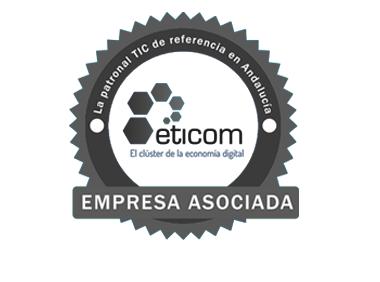 ico-footer-eticom1