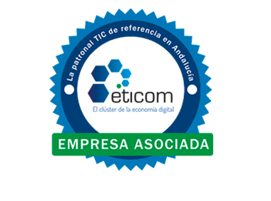 ico-footer-eticom1c