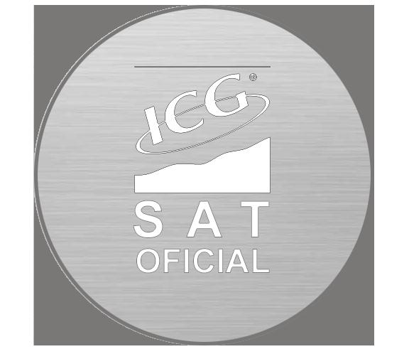 icg-sat-oficial