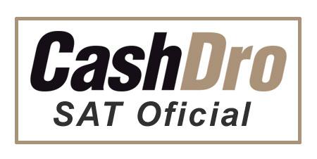 LogoCashDro-sat