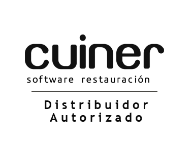 ico-footer-cuiner1