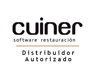 ico-footer-cuiner1c