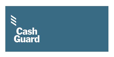 LogoCashGuard-distribuidor-gold