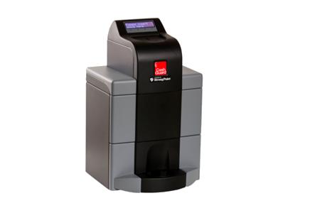 cashguard-accesorios-01