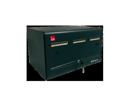 cashguard-accesorios-03