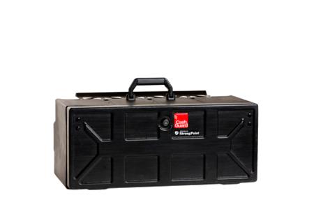cashguard-accesorios-04